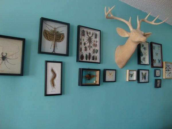 Garrott Designs Studio