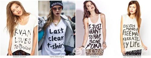 Pattern_T_shirt_Fashion_Trend_1
