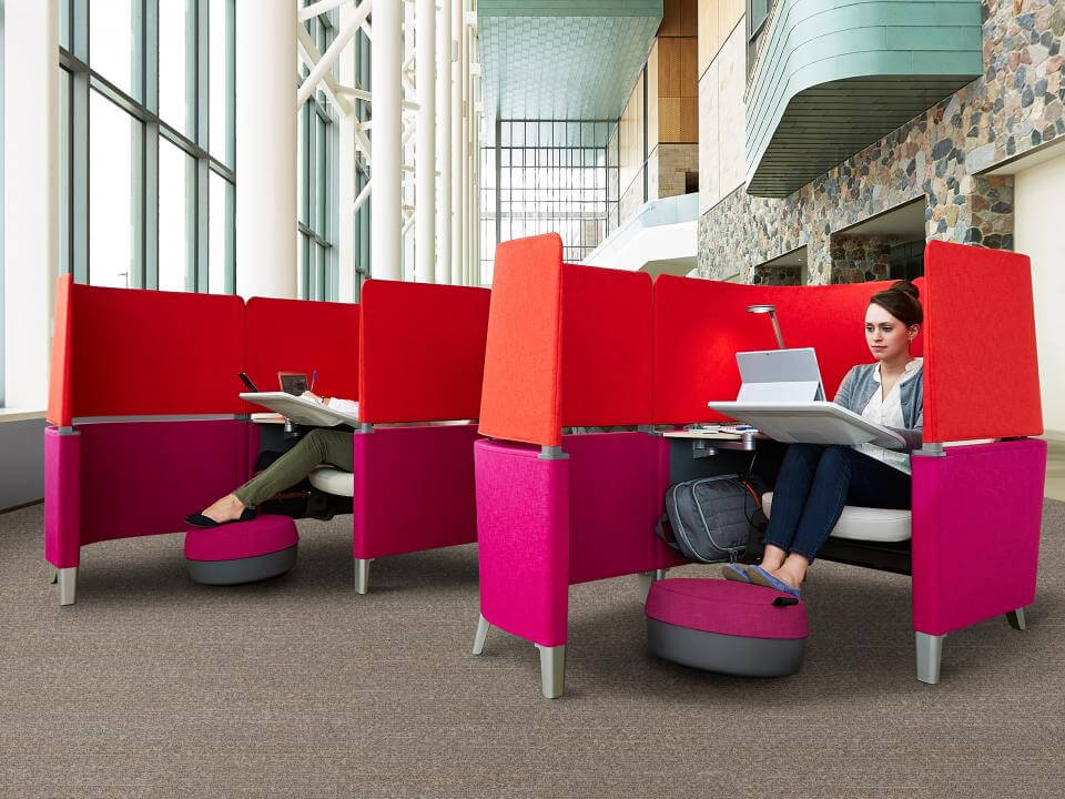 Steelcase Brody 2
