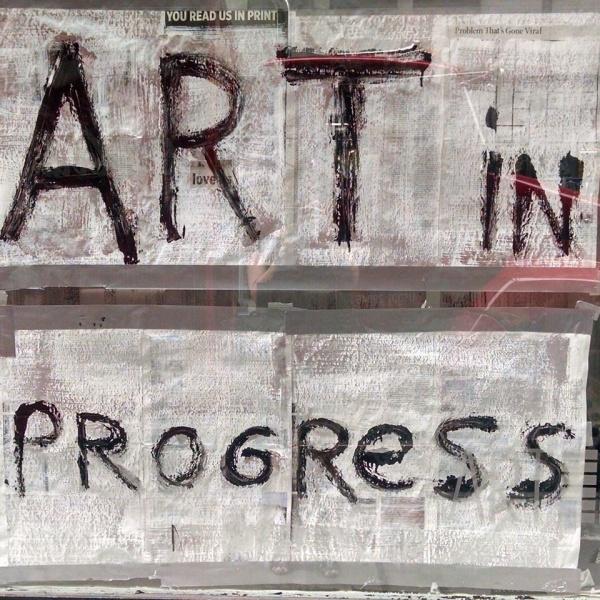 Art-in-Progress-600x600
