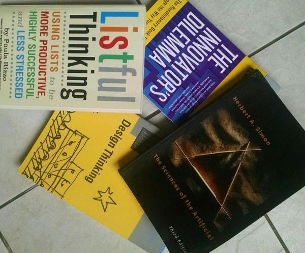 reading-600x497