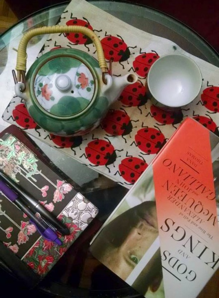 tea-time-gods-and-kings-441x600